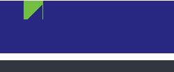 JWL Insurance & Benefits