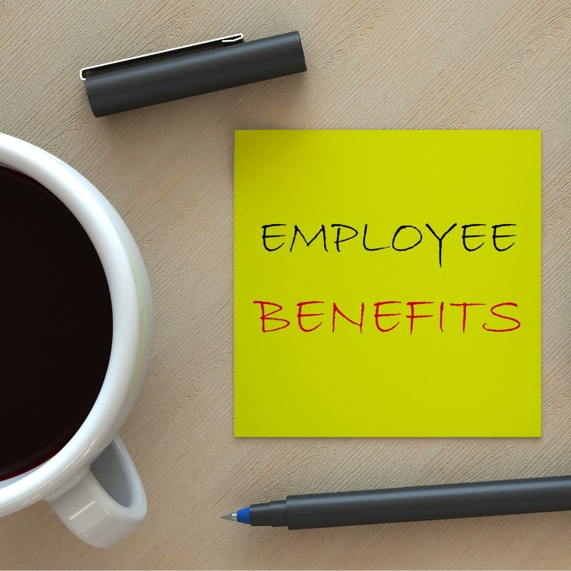 Can you terminate benefits to an employee 65 and over in Ontario